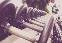 Mythes sur la forme physique - DB Coach Sportif à Luxembourg