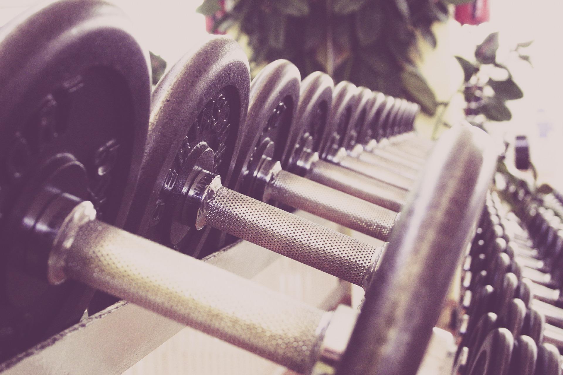 5 mythes sur la forme physique